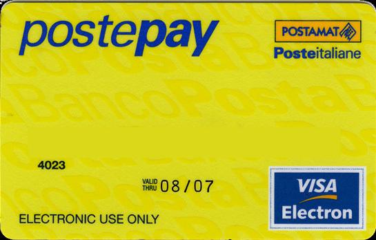 postepay3
